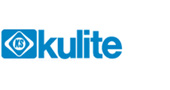 Kulite Semiconductor