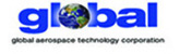 Global Aerospace Technology Corporation