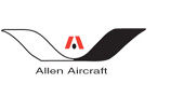 Allen Aircraft Products