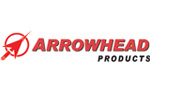 Arrowhead Products