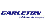 Carleton Technologies, Inc.